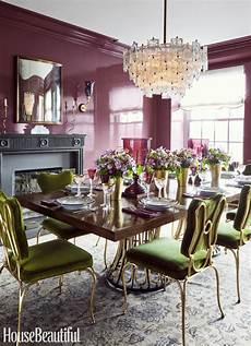 celerie kemble dining room celerie kemble dining room