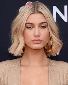 43 wavy bob hairstyles in 2019 best short medium long