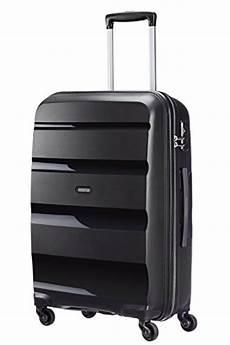 meilleure valise rigide la meilleure valise rigide selon