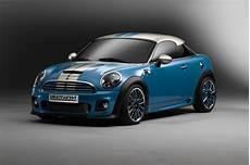 Sports Cars Galery Mini Cooper Sport Se Feature