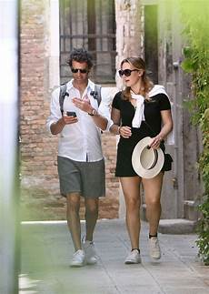 kate winslet and husband a holiday in venice 06 09 2018
