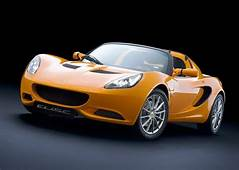 Lotus Elise 2019 Sport 220 In Kuwait New Car Prices