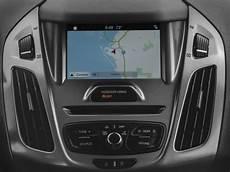 new 2018 ford transit connect wagon xl lwb w rear liftgate