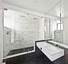 Master Bathroom Ideas Black And White by Black And White Bathrooms Design Ideas Decor And Accessories