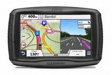 application gps moto route sinueuse garmin zumo 590lm