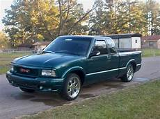 how to learn about cars 1996 gmc sonoma navigation system 1996 gmc sonoma photos informations articles bestcarmag com
