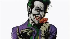 Gambar Joker Animasi Hitam Putih Gambar Joker