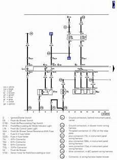 2000 vw beetle engine diagram kimleyschatzy