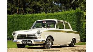 133 Best Images About Lotus Cortina On Pinterest  Mk1
