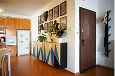 ikea ivar hack ikea hack custom made cabinets with ivar on a budget