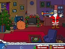 flash den weihnachtsmann 228 rgern kostenlose spiele
