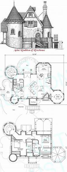 storybook cottage house plans storybook house plan by ariel genberg on for the home in