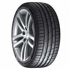 hankook ventus s1 evo2 k117 tyres cheap hankook tyres at