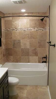 bathroom tub surround tile ideas bathroom looking brown tiled bath surround for small bathroom decoratoin updating