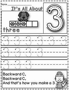 eureka math homework helper kindergarten engage ny eureka math kindergarten module 1 topic d lessons 12 16