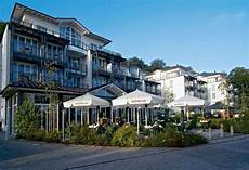 Grand Hotel Binz Spa - book grand hotel binz in ostseebad binz hotels