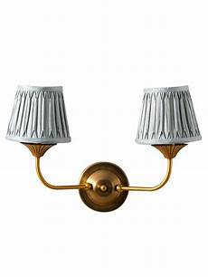 rubel 2 l traditional wall l buy luxury wall light online india jainsons emporio