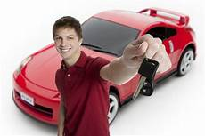 lowest car insurance for drivers how to buy cheapest car insurance for the time
