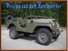 jeep willys kaufen jeep willys gebraucht kaufen bei autoscout24