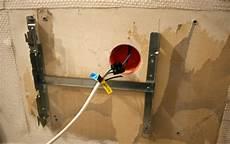 Comment Installer Un Radiateur 233 Lectrique Forumbrico