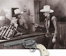 113 best images about western movie prop guns pinterest true grit and saddles