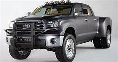 2019 toyota diesel truck 2019 toyota tundra diesel concept trucks suv reviews