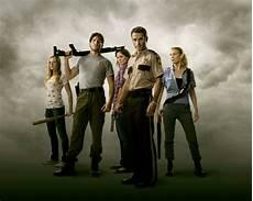 Walking Dead - the walking dead wallpapers hd wallpapers backgrounds
