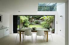 Kitchen Door To Garden by Product Review Sliding Folding Doors Bi Fold Doors