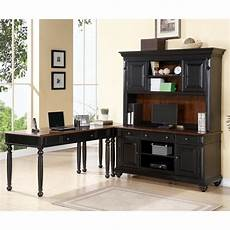 65731 riverside furniture richland home office desk corner