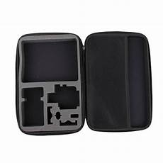 Puluz Pu349 Carry Travel Storage Protective by Other Bags Cases Large Size Travel Protective