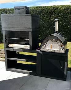 barbecue en moderne 97899 barbecue moderne avec evier av35m my barbecue