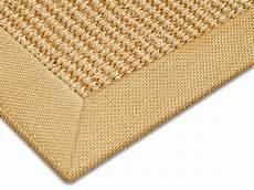 teppich natur sisal teppich natur amazonas floordirekt de
