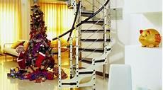 prix moyen escalier sur mesure prix d un escalier sur mesure co 251 t de r 233 alisation