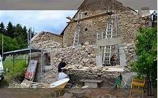 architecte int 233 rieur lyon r 233 novation de l habitat ancien