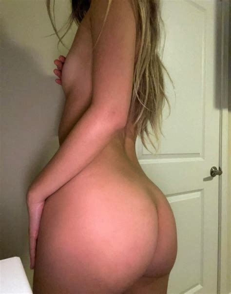 Fit Horny Girls