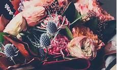 fiori secchi on line come seccare i fiori in modo impeccabile leitv