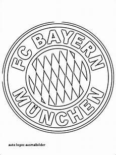 Ausmalbilder Fussball Wappen Kostenlos 99 Das Beste Fc Bayern Logo Zum Ausmalen Bild Kinder