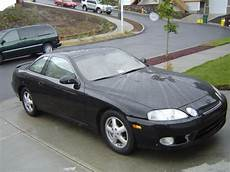 find used 1992 lexus sc300 5 speed manual transmission in lawrenceville georgia united states 1997 lexus sc300 5 speed manual for sale in oregon clublexus lexus forum discussion