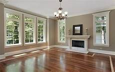 home d 233 cor tips to choose the best paint colors for your home