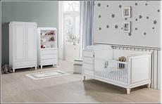 babyzimmer landhausstil weiss kinderzimme house und