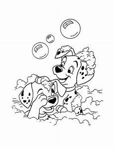 102 dalmatiner malvorlagen disneymalvorlagen de