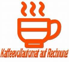 kaffeevollautomat auf rechnung bestellen