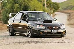 1166 Best Images About Modified Subaru On Pinterest