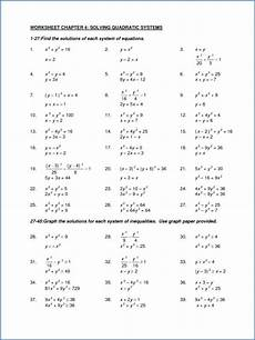 algebra quadratics worksheets 8545 factoring quadratics worksheet answers briefencounters
