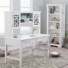 cheap home office furniture home in 2020 cheap office furniture furniture home