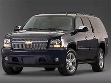blue book value for used cars 2010 chevrolet silverado 1500 interior lighting 2008 chevrolet suburban 2500 pricing ratings reviews kelley blue book