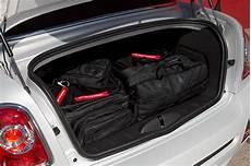 mini cabrio kofferraum mini cabrio kofferraum foto bild mini cabrio kofferraum mini cabrio 2016 abmessungen