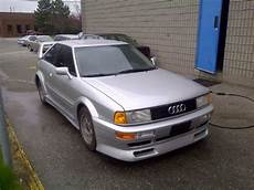 how petrol cars work 1993 audi s4 interior lighting 1990 audi coupe quattro 5 500 audi forum audi forums for the a4 s4 tt a3 a6 and more