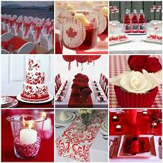 1000 images about tess party on pinterest 30th birthday