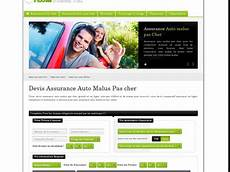Assurance Auto Pas Cher Anygator